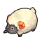 Item 61000016 Icon.png