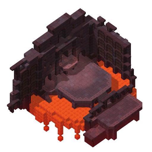 Katramus Arena Mini Map.png