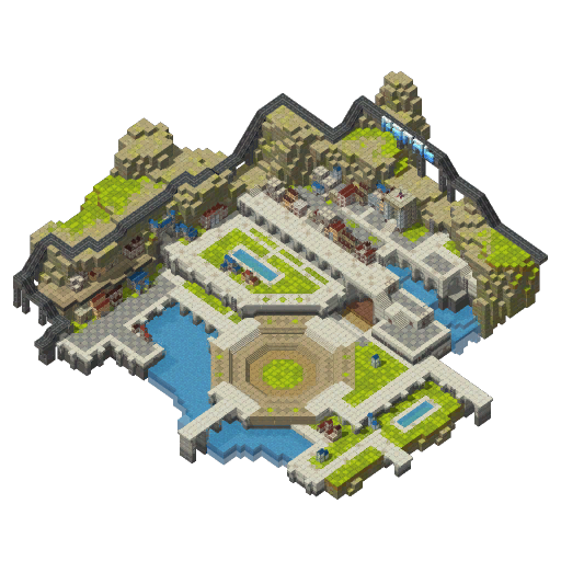 Muros Media Park Mini Map.png