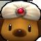 NPC 11001421 Icon.png