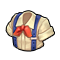 Item 11400606 Icon.png