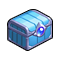 Item 20300725 Icon.png