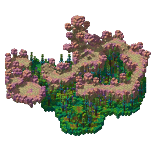 Twinkling Path Mini Map.png