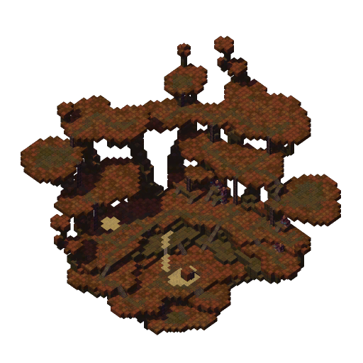 Calamitysnare Mini Map.png