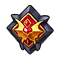 Item 14100161 Icon.png