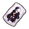 Item 50600118 Icon.png