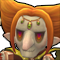 Monster 21401745 Icon.png