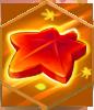 Flying Maple Leaf.png