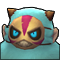 Monster 22409035 Icon.png