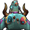 Monster 23000035 Icon.png