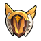 Item 14100043 Icon.png
