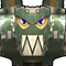 Monster 24001508 Icon.png