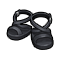 Item 11700453 Icon.png
