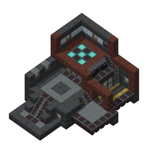 Shadow Research Center Mini Map.png