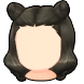 Hair icon Wonder Bunny Hair.png