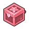 Item 20300167 Icon.png