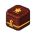 Item 33000097 Icon.png