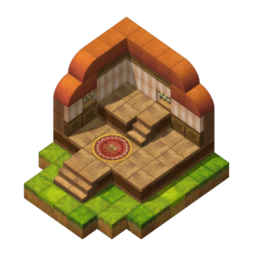Elder's House Mini Map.png