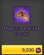 MagesShatterdarkGloves Vendor.png