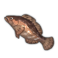 Greenling.png