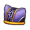 Item 11301037 Icon.png