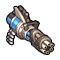 Item 15300001 Icon.png