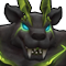 Monster 23000082 Icon.png