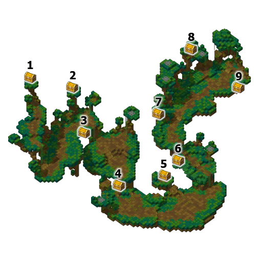 GC MoonglowForest.png