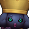 Monster 40000049 Icon.png