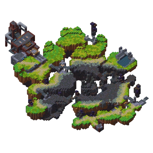 Shadow Gate Mini Map.png