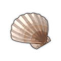 Yesso Scallop.png