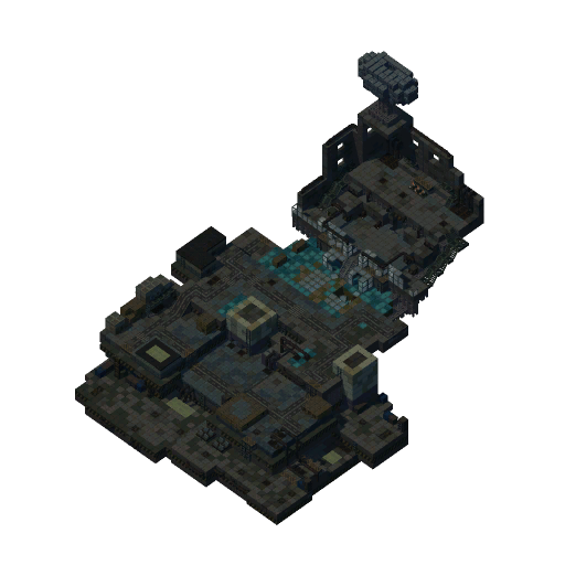 Chekarta Chemicals Mini Map.png
