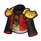 Item 11400048 Icon.png