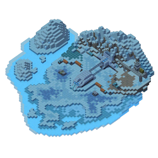 Expedition Base Mini Map.png