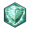Heaven's Shield.png