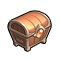 Item 20300325 Icon.png