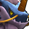 Monster 23000029 Icon.png