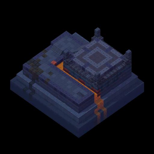 Katramus Apex Mini Map.png