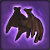 Balrog Wings.png