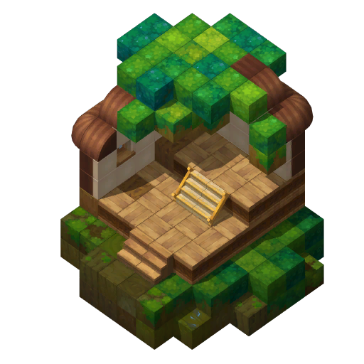 Hall of Magic Mini Map.png