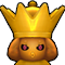 Monster 24001602 Icon.png