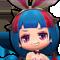 NPC 11000103 Icon.png