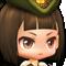 NPC 11003363 Icon.png