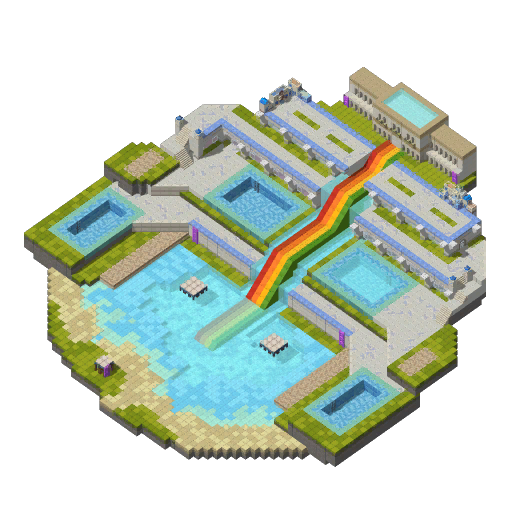 Aquatopia Mini Map.png