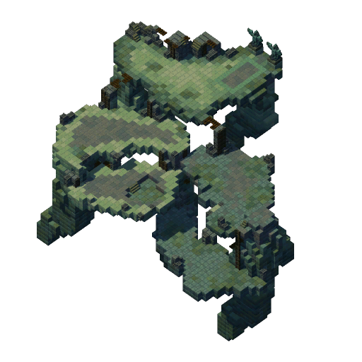 Bonebridge Ruins Mini Map.png