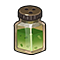 Item 20000427 Icon.png
