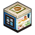 Item 20301430 Icon.png