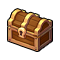 Item 20300932 Icon.png