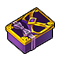 Item 20301072 Icon.png