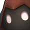 Monster 21000434 Icon.png